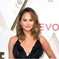 5 Haircuts That Will Look Fantastic on Round Faces