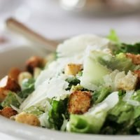 A Love Letter To Croutons
