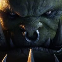 Warcraft players prepare to fight each other as latest expansion goes live