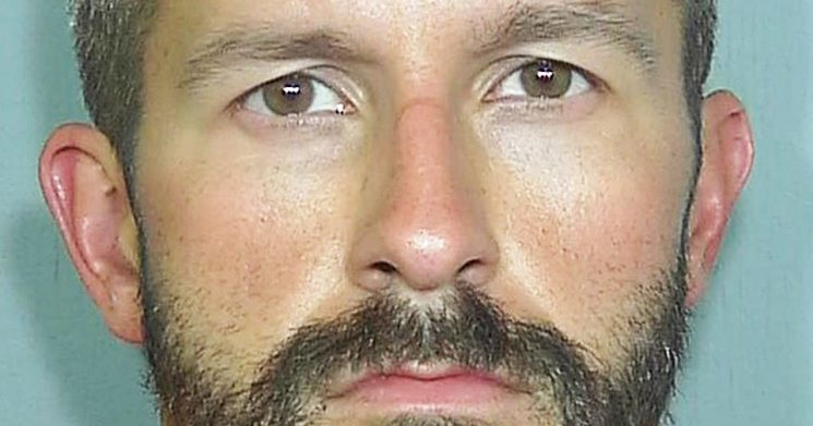 Chris Watts Charged With First-Degree Murder of Pregnant Wife, Daughters