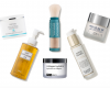 Dermstore's Anniversary Sale Is Happening Now & There Are So Many Amazing Products Available