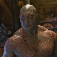 'Star Wars' Turned Down Dave Bautista for Two Roles, the Actor Reveals