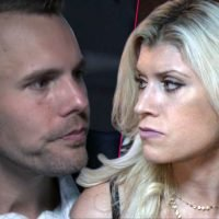 'MAFS' Date From Hell! Dave Insults Amber Over Hygiene: 'He Brings Out My Flaws'