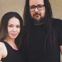 Deven Davis: 5 Things To Know About The Wife Of Korn's Lead Singer Who Died