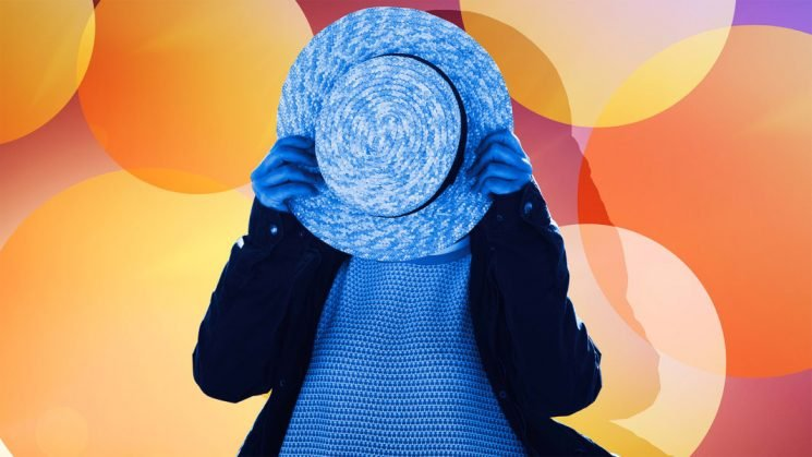 Yes, You Still Need Sun Protection on Cloudy Days