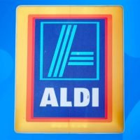 ICYMI: Aldi Sells Knockoff Girl Scout Cookies Year-Round