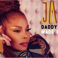 Clear Your Playlists! Janet Jackson Has a New Single Coming With Daddy Yankee