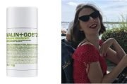 If You're Considering Natural Deodorant, Start With This Cult Product