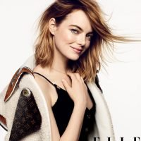 Emma Stone Says She 'Really' Wants to Get Married & 'Have Kids' in Chat with Jennifer Lawrence