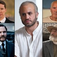 Emmys 2018 Poll: What Should Win for Outstanding Limited Series?