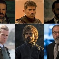 Emmys 2018 Poll: Who Should Win for Supporting Actor in a Drama Series?