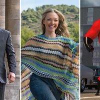 Summer Box Office Report Card: Grading Popcorn Season by Studio