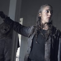 Fear the Walking Dead Recap: Things Can Only Get Bitter — Plus: Wait, Are [Spoiler] and [Spoiler] Really 'Gone'?