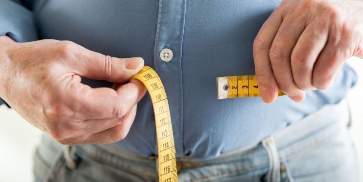 How Much Do You Know About Weight Loss? Take Our Quiz