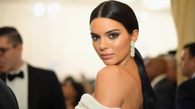 Kendall Jenner Blames 'Love' Magazine for Her Controversial Comments