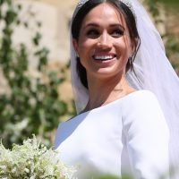 Meghan Markle's Makeup Artist Just Shared the Sweetest Description of Her 'Fairytale'