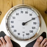 """This Drug Is Being Called a """"Holy Grail"""" For Weight Loss, But Is It Safe?"""
