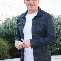 Gordon Ramsay Weighs in on His Best Burn from Kitchen Nightmares