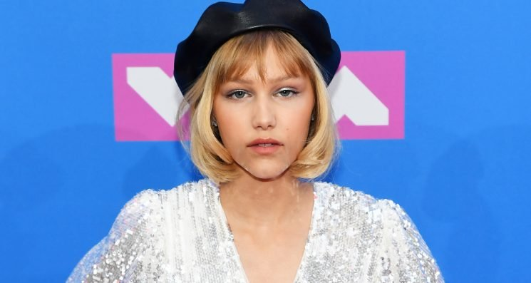 Grace VanderWaal Reveals Which of Her Songs Means the Most to Her
