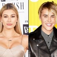 Justin Bieber and Hailey Baldwin are Engaged. This is Not a Drill!