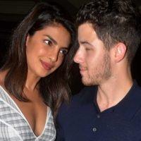 Priyanka Chopra and Nick Jonas Are Now Vacationing in Mexico