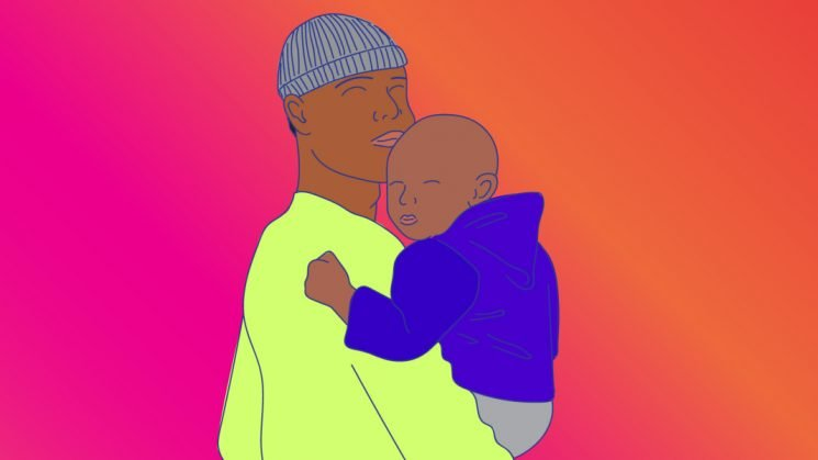 Will Trump's America Force Me to Homeschool My Black Son?