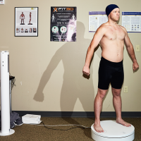 This Lab Wants to Help You Lose Weight, Fast