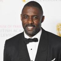 Idris Elba Finally Puts the Bond Rumors to Rest, Says He Won't Play the Spy