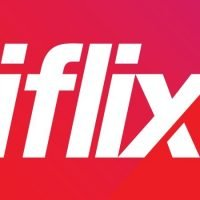 26 Movies in the Pipeline from Indonesia for Wattpad and Iflix