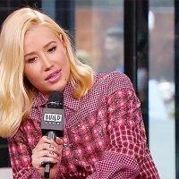 Iggy Azalea Admits She & Tyga Have 'Chemistry' Amid Dating Rumors: 'We Have A Great Time'