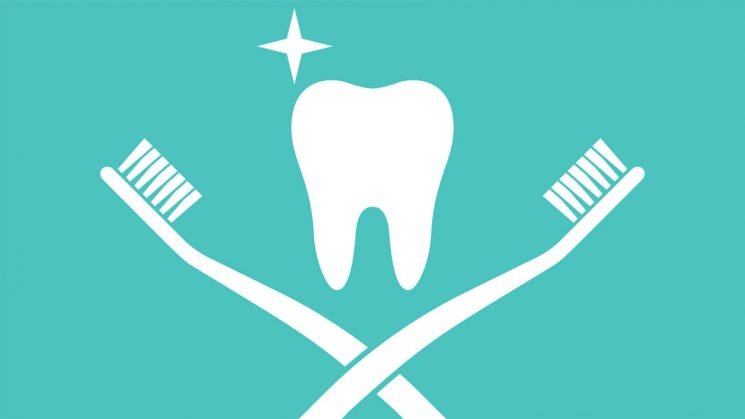 10 Things to Ask at Your Next Dental Appointment