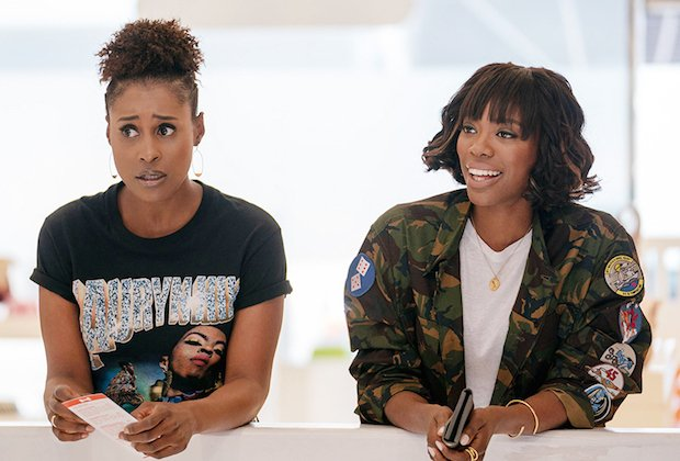 Insecure Recap: Strained Bedfellows — Plus, Issa and Daniel [Spoiler]