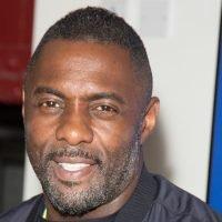 Idris Elba Gives Final Answer on James Bond