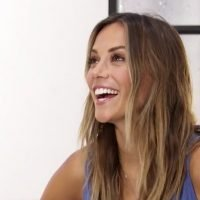Pregnant Jana Kramer Is Having a Boy But 'Really' Wanted a Girl