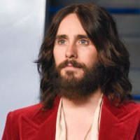 Jared Leto Signs With WME (EXCLUSIVE)
