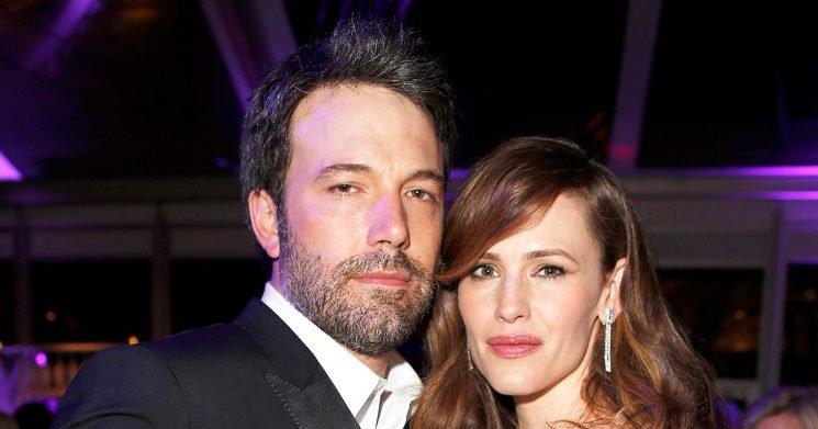 Jennifer Garner and Ben Affleck's Divorce: Everything We Know So Far