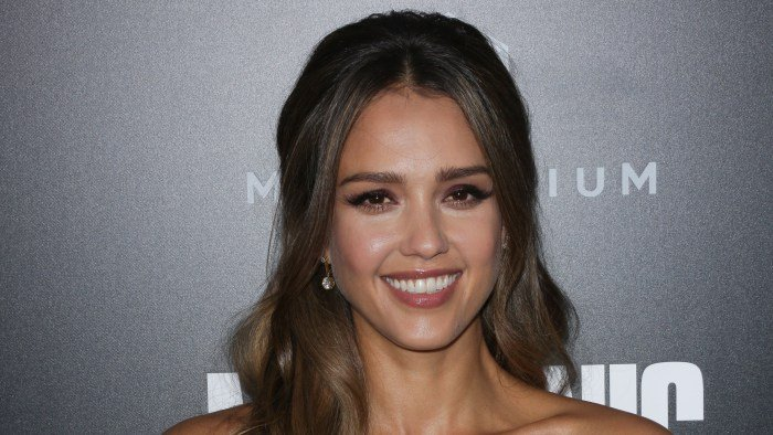 SAG-AFTRA Tells Members Not to Work for Jessica Alba's The Honest Company