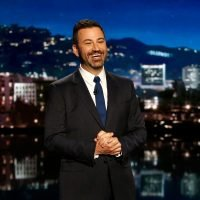 The Peanut Butter Gadget That Changed Jimmy Kimmel's Life