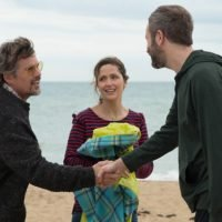 Film Review: 'Juliet, Naked'