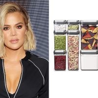 10 Kitchen Appliances Celebrities Use That Are Marked Way Down at Macy's