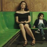 Maggie Gyllenhaal's 'Kindergarten Teacher' to open Hamptons Film Festival