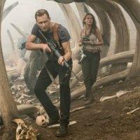 Legendary, Warner Bros. Near Distribution Deal (EXCLUSIVE)