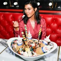 Here's Why Your Favorite Celeb's Diet Might Not Work for You