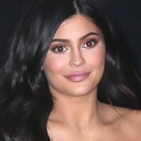No Change! Kylie Jenner Says Life Is The Same After Baby!
