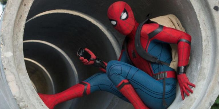 Spider-Man spin-offs for Nightwatch and Jackpot in the works