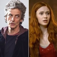 8 actors who played more than one role in new Doctor Who