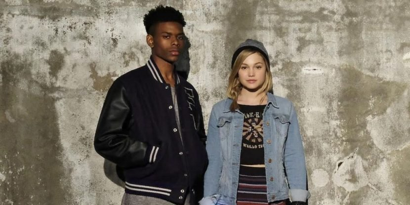Cloak & Dagger showrunner is gunning for MCU crossovers – but this is why they won't happen