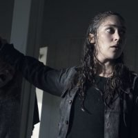 """Ex-Fear the Walking Dead star appears to back disappointed fans who say show """"died"""" in season 3"""