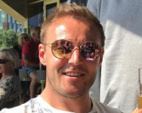 Coronation Street star Alan Halsall reveals his workout routine after unveiling his transformation