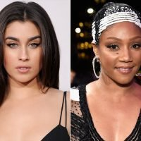 Lauren Jauregui Fires Back After Tiffany Haddish Disses Fifth Harmony at the MTV VMAs